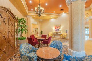Photo 8: LA JOLLA Condo for sale : 2 bedrooms : 3890 Nobel Dr. #503 in San Diego