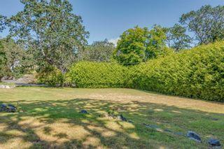 Photo 53: 77 Beach Dr in : OB Gonzales House for sale (Oak Bay)  : MLS®# 861428