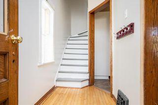 Photo 3: 689 Beverley Street in Winnipeg: West End Residential for sale (5A)  : MLS®# 202009556