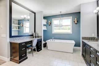 Photo 36: 561 Patterson Grove SW in Calgary: Patterson Detached for sale : MLS®# A1137472