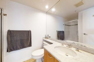 Photo 7: 3105 1331 ALBERNI Street in Vancouver: West End VW Condo for sale (Vancouver West)  : MLS®# R2608315