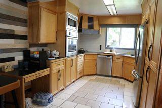 Photo 12: B8 Johnsonia Beach: Rural Leduc County House for sale : MLS®# E4256222