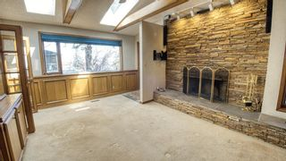 Photo 20: 2117 18A Street SW in Calgary: Bankview Detached for sale : MLS®# A1107732