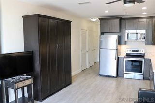 Photo 2: DOWNTOWN Condo for rent: 427 9Th Ave #1307 in San Diego