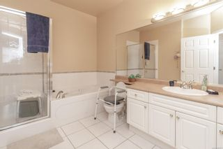 Photo 24: 23 1286 Tolmie Ave in : SE Cedar Hill Row/Townhouse for sale (Saanich East)  : MLS®# 882571