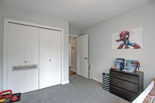 Photo 25: 214 Poplar Street: Rural Sturgeon County House for sale : MLS®# E4248652
