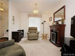 Photo 17: 82 Wolf Lane in VICTORIA: VR Glentana Manufactured Home for sale (View Royal)  : MLS®# 700173