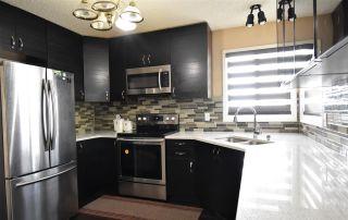 Photo 6: 3651 31A Street in Edmonton: Zone 30 House for sale : MLS®# E4215027