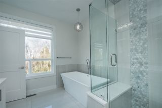 """Photo 11: 4429 EMILY CARR Place in Abbotsford: Abbotsford East House for sale in """"Auguston"""" : MLS®# R2447896"""