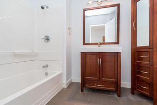 Photo 14: 15 477 Wardlaw Avenue in Winnipeg: Osborne Village Condominium for sale (1B)  : MLS®# 202019250