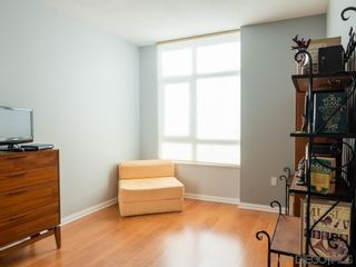 Photo 17: DOWNTOWN Condo for sale : 2 bedrooms : 850 Beech Street #907 in San Diego
