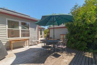 Photo 31: 475 Kinver St in : Es Saxe Point House for sale (Esquimalt)  : MLS®# 882740