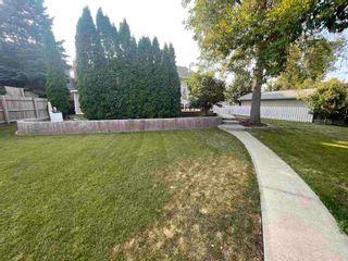 Photo 46: 9103 69 Street NW in Edmonton: Zone 18 House for sale : MLS®# E4254011