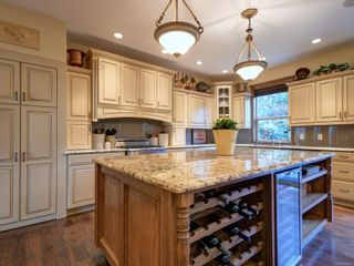 Photo 19: 1119 Timber View in : La Bear Mountain House for sale (Langford)  : MLS®# 863035