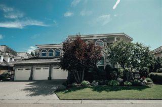 Photo 2: 1492 Welbourn Drive in Edmonton: Zone 20 House for sale : MLS®# E4255652