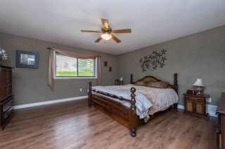 Photo 16: 1507 CLEARBROOK Road in Abbotsford: Poplar House for sale : MLS®# R2585146