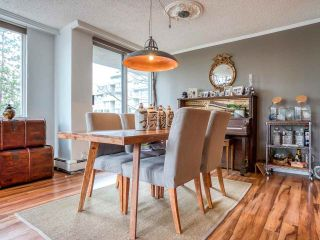 """Photo 13: 304 522 MOBERLY Road in Vancouver: False Creek Condo for sale in """"DISCOVERY QUAY"""" (Vancouver West)  : MLS®# R2550846"""