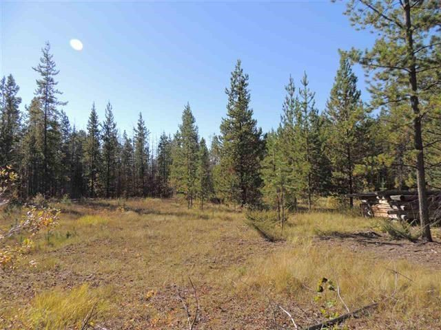 FEATURED LISTING: 2773 MEIER Road Prince George