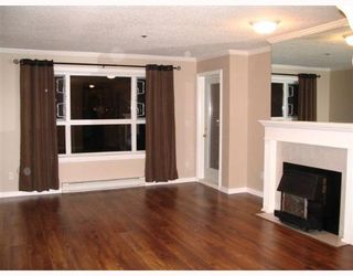 """Photo 2: 33165 2ND Ave in Mission: Mission BC Condo for sale in """"Mission Manor"""" : MLS®# F2704436"""