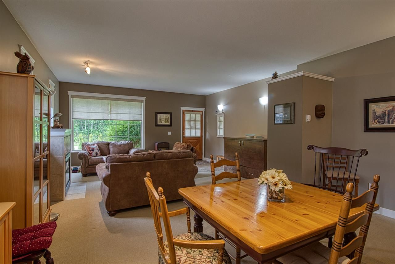 Photo 14: Photos: 810 WIREN Way in Gibsons: Gibsons & Area House for sale (Sunshine Coast)  : MLS®# R2470792