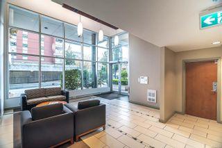 Photo 20: 1004 732 Cormorant St in : Vi Downtown Condo for sale (Victoria)  : MLS®# 887618