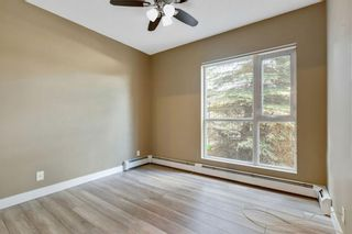 Photo 14: 101 315 3 Street SE in Calgary: Downtown East Village Apartment for sale : MLS®# A1115282