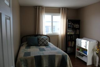Photo 16: 5310 Railway Ave: Elk Point Attached Home for sale : MLS®# E4213683