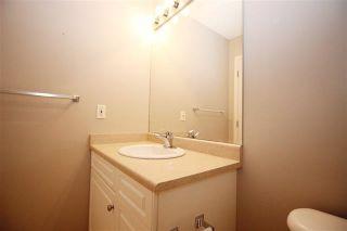 Photo 15: 39 1428 HODGSON Way in Edmonton: Zone 14 House Half Duplex for sale : MLS®# E4249654