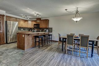 Photo 7: 319 170 Crossbow Place: Canmore Apartment for sale : MLS®# A1111903