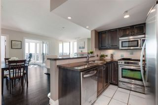 Photo 10: 2003 120 MILROSS AVENUE in Vancouver: Mount Pleasant VE Condo for sale (Vancouver East)  : MLS®# R2570867