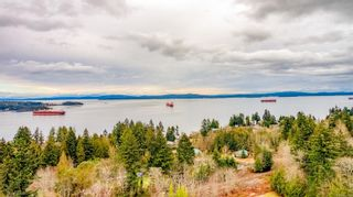 Photo 73: 11155 North Watts Rd in Saltair: Du Saltair House for sale (Duncan)  : MLS®# 866908