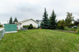 Photo 27: 1339 Gough Road: Carstairs Detached for sale : MLS®# A1145047
