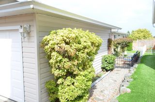 Photo 29: 84 Wolf Lane in : VR Glentana Manufactured Home for sale (View Royal)  : MLS®# 868741