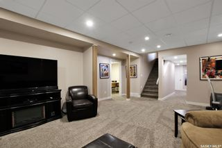 Photo 38: 2926 Huget Place in Regina: Gardiner Heights Residential for sale : MLS®# SK851966