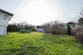 Photo 23: 6595 DAYTON Drive in Chilliwack: Sardis West Vedder Rd House for sale (Sardis)  : MLS®# R2575704