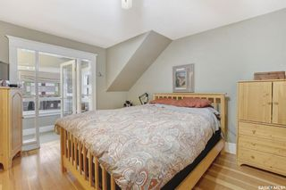 Photo 18: 2046 Athol Street in Regina: Cathedral RG Residential for sale : MLS®# SK801057