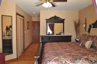 Photo 4: KENSINGTON House for sale : 3 bedrooms : 4971 Kensington Dr in San Diego