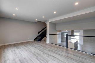 Photo 21: 21 Brae Glen Court in Calgary: Braeside Row/Townhouse for sale : MLS®# A1141079