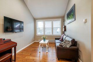 Photo 14: 20541 114 Avenue in Maple Ridge: Southwest Maple Ridge House for sale : MLS®# R2435471