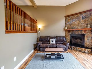 Photo 20: 20 23 Glamis Drive SW in Calgary: Glamorgan Row/Townhouse for sale : MLS®# A1108158