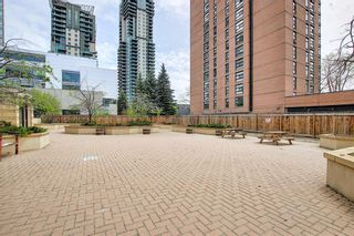 Photo 34: 506 111 14 Avenue SE in Calgary: Beltline Apartment for sale : MLS®# A1154279