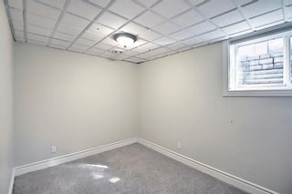 Photo 36: 8927 Baylor Crescent SW in Calgary: Bayview Detached for sale : MLS®# A1082509