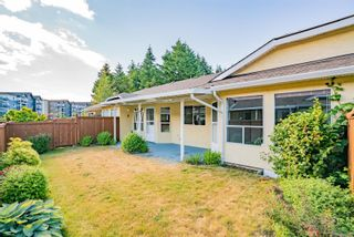 Photo 38: 8 4750 Uplands Dr in : Na Uplands Row/Townhouse for sale (Nanaimo)  : MLS®# 877760