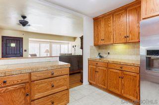 Photo 11: SAN DIEGO House for sale : 4 bedrooms : 3936 Vista Grande Dr.