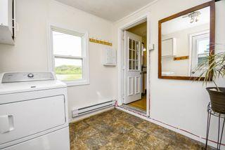 Photo 12: 23 Blackburn Lane in Lower Prospect: 40-Timberlea, Prospect, St. Margaret`S Bay Residential for sale (Halifax-Dartmouth)  : MLS®# 202118266