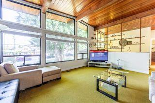 """Photo 7: 9141 156 Street in Surrey: Fleetwood Tynehead House for sale in """"FLEETWOOD/TYNEHEAD"""" : MLS®# R2572264"""