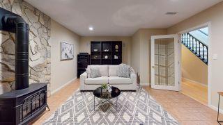 Photo 21: 6394 N GALE Avenue in Sechelt: Sechelt District House for sale (Sunshine Coast)  : MLS®# R2467349
