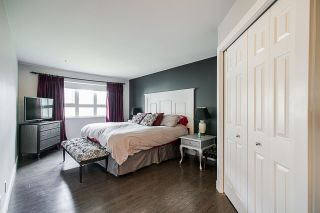 Photo 7: 208 20125 55A Avenue in Langley: Langley City Condo for sale : MLS®# R2350488