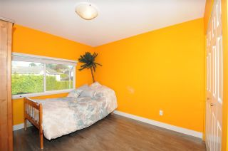 Photo 13: 27 9800 KILBY Drive in Richmond: West Cambie Townhouse for sale : MLS®# R2581676