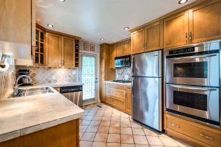 Photo 2: 4913 PIONEER Avenue in Burnaby: Forest Glen BS House for sale (Burnaby South)  : MLS®# R2165068